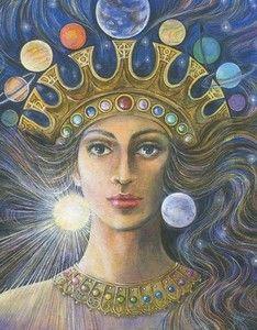 Mitología mesopotamica